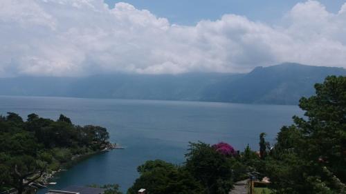 Lake Atitlan Home AT024 istabas fotogrāfijas