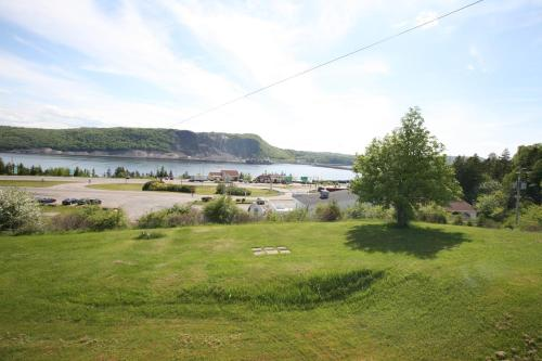 Thriftlodge Port Hastings - Port Hastings, NS B9A 1L2