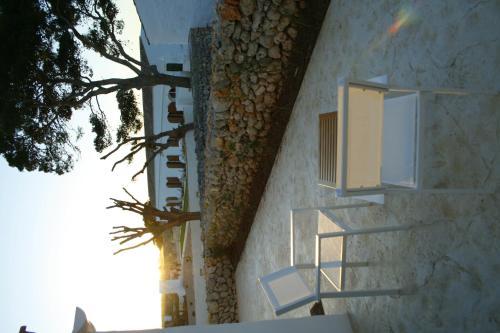 Superior Zweibettzimmer - Einzelnutzung Hotel Rural Binigaus Vell 66
