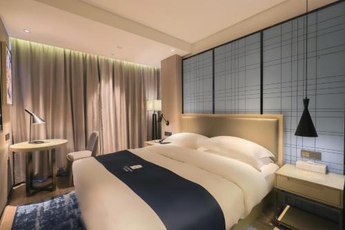 . Yishang Hotel (Xiqiao Mountain Branch)