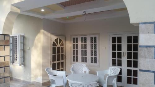 Star Guest Home Muzaffarabad, Azad Kashmir