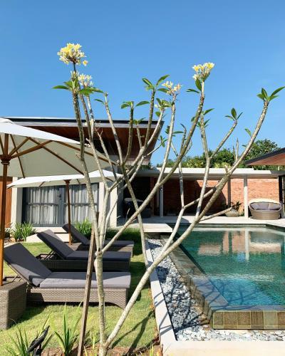 Laman Villa Port Dickson Kuala Lumpur