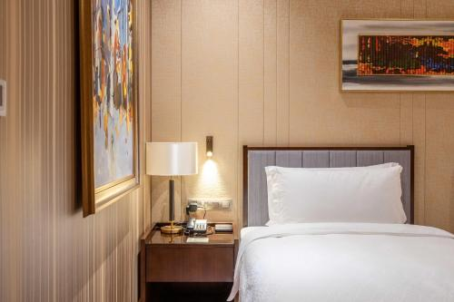 Deluxe Double/Twin Room (Limited Offer) (Deluxe Double/Twin Room (Limited Offer) )