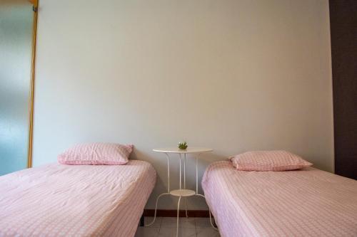 BedConfort Gaia, 4400-053 Vila Nova de Gaia
