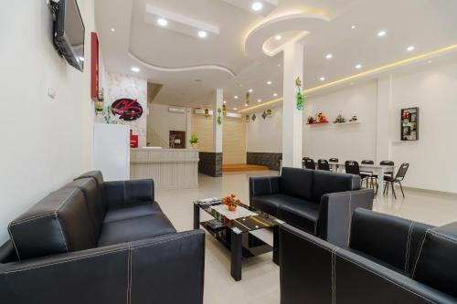 __{offers.Best_flights}__ RedDoorz Syariah near Universitas Serambi Mekkah