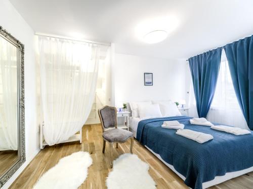 Hotels Near Restoran Kvatric Zagreb Best Hotel Rates Near Restaurants And Cafes Zagreb Croatia