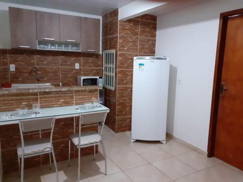 . Apartamento Temporada Arena do Amazonas