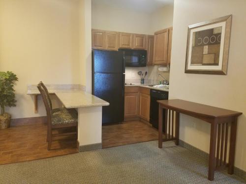 Staybridge Suites Rogers - Bentonville - Rogers, AR AR 72758