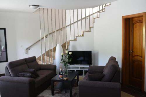 Apartman Livno - Apartment