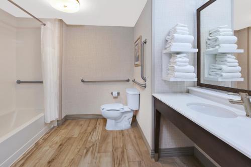 Hampton Inn & Suites Wells-Ogunquit - Wells, ME ME 04090