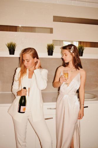 Kristina I Karina