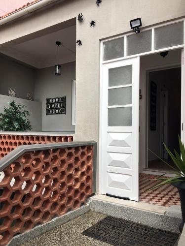 Guest House D'Avenida