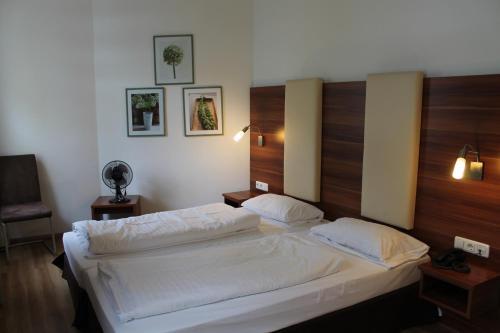 Hotel am Viktualienmarkt photo 7