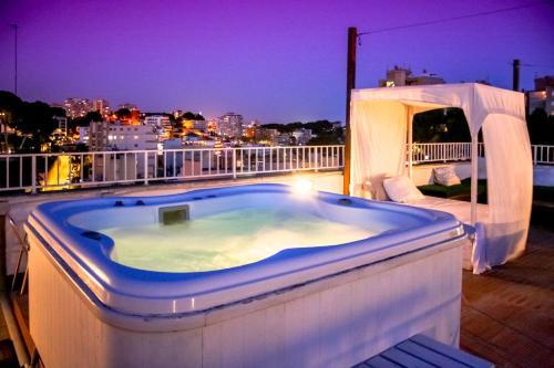 Hotel Lis Mallorca (B&B)