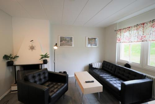 Ribo Apartment Triangel