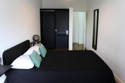 Hotel TMJ BeB
