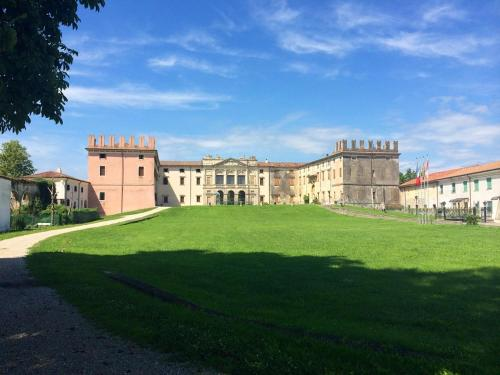 Villa Boninsegna