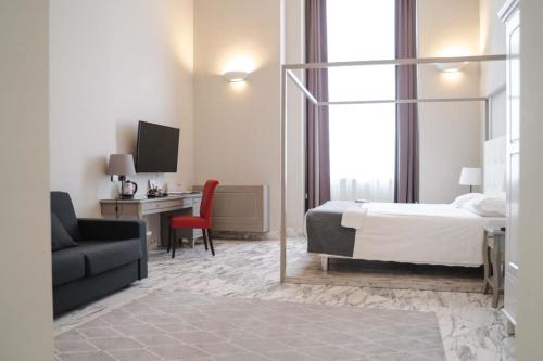 Top 12 Genua Ferienwohnungen, Apartments & Hotels | 9flats