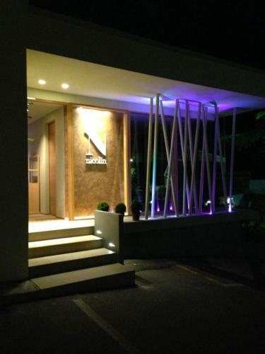 Albergo Nicolin - Hotel - Lecco
