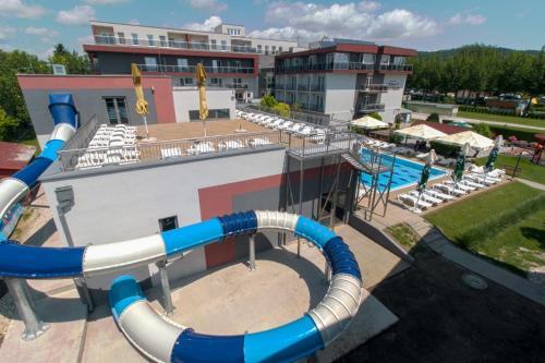 __{offers.Best_flights}__ Wellness Hotel Katalin