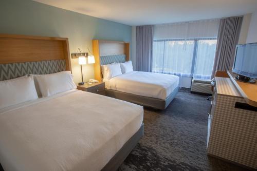 Holiday Inn Orlando International Airport - Orlando, FL FL 32822
