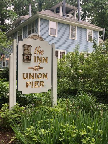The Inn At Union Pier
