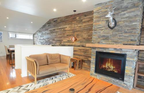 Apartment K2 06 - Mount Buller