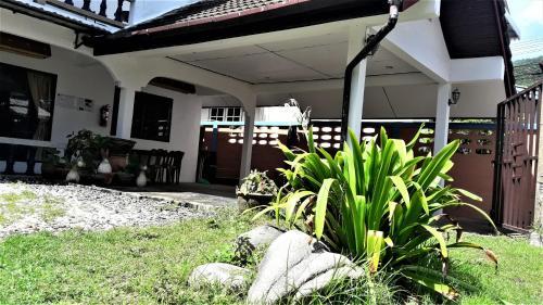 Villa Arunsi Patong Villa Arunsi Patong