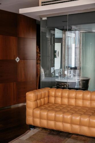 Suite Hotel Urban 2