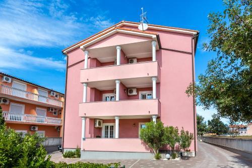 Villa Diana, 52203 Medulin