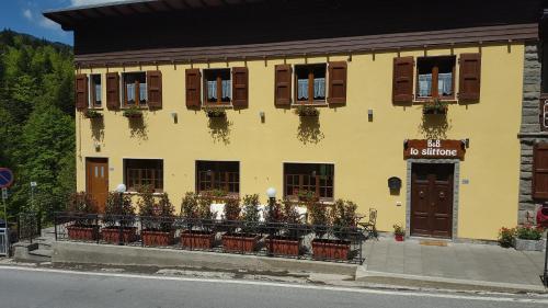 Abetone, Toscana (Tuscany)
