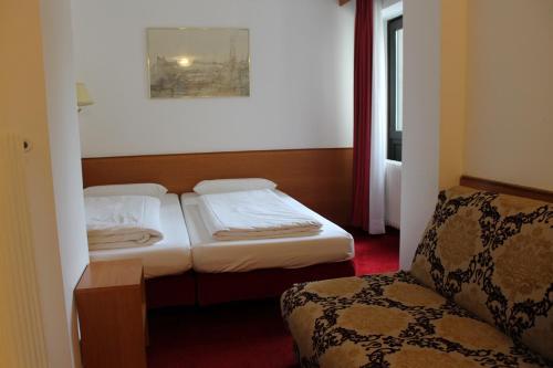 Hotel Montree photo 4