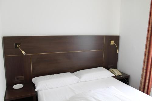 Hotel Montree photo 7