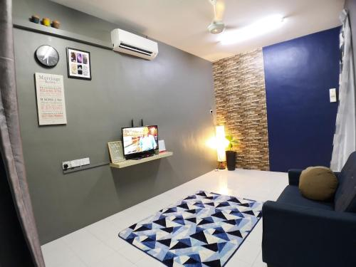 Eisya Guest House - Photo 6 of 15