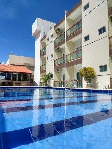 . Hotel Costa do Delta