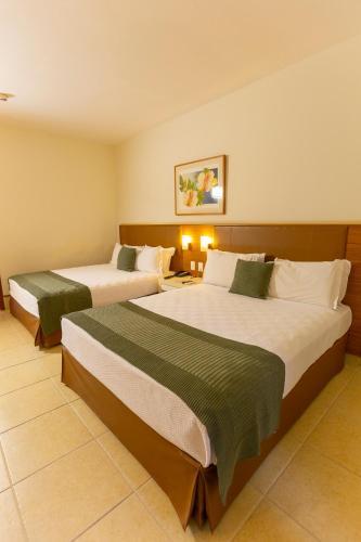 Photo - Hotel JP Resort & Convention