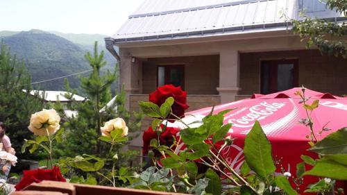 Beauty Guest Hause Dilijan