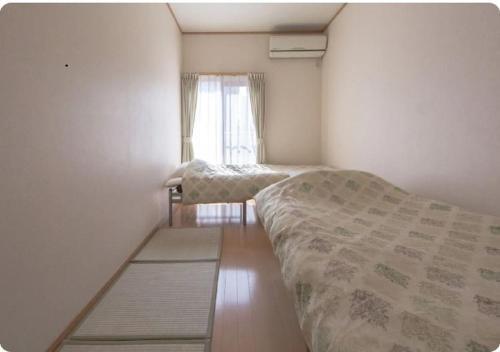 Guest House Aoi Okazaki 202 / Vacation STAY 4303