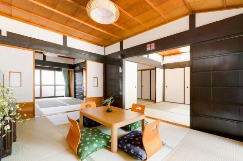 Yoshino-gun - House / Vacation STAY 36600