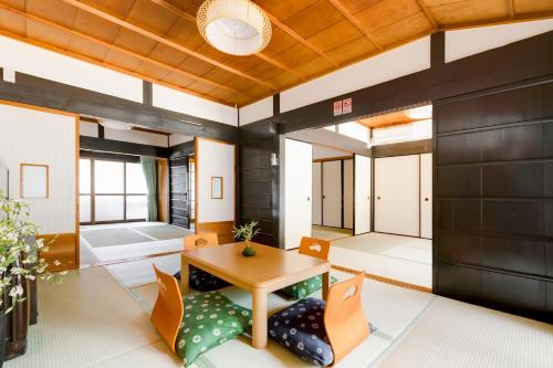 Yoshino-gun - House / Vacation STAY 36600