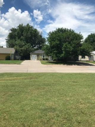 4 Bed Cowboy Home1 Mi Fort Sill