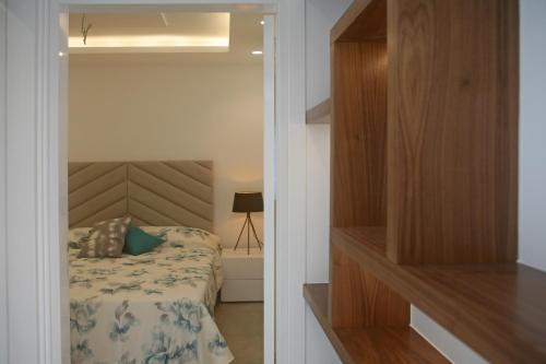 Ambelones Apartments - Photo 8 of 133