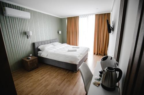 . Trupl apartman 1 - Stan na dan