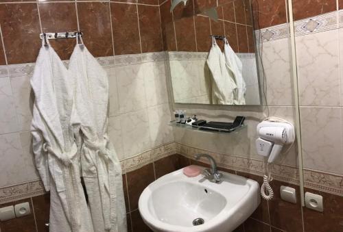 Casanova Inn - Boutique Hotel - Photo 5 of 85