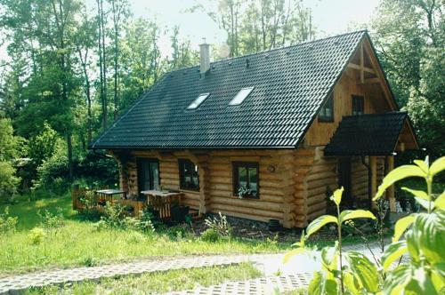 Chata Ondrejanka