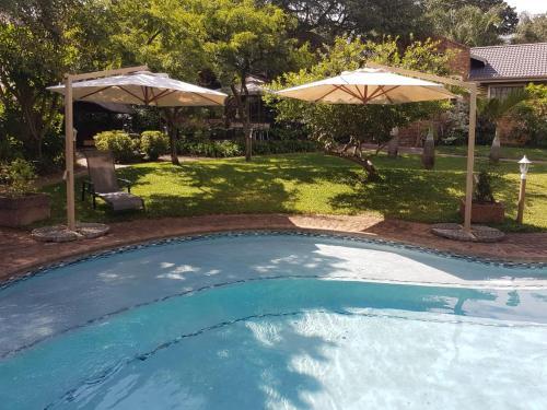 Shingalana Guest House, Mpumalanga