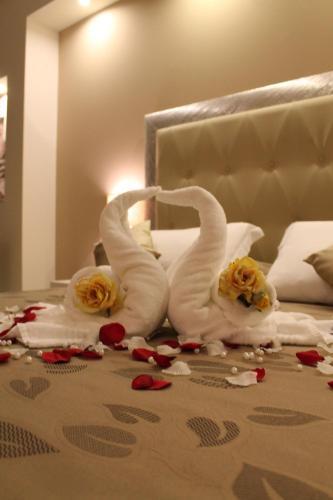 . Hotel Ristorante Mariano