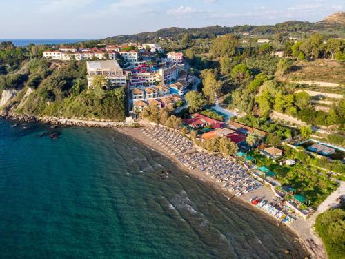 Zante Royal Resort Hotel