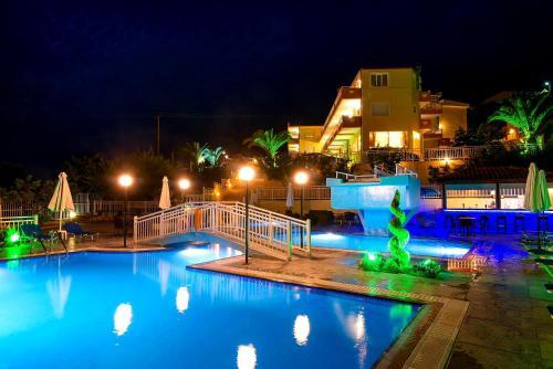 __{offers.Best_flights}__ Hotel Diamond