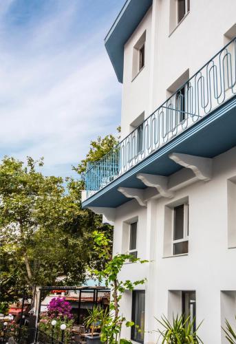 ELİADA HOTEL, 9400 Kuşadası